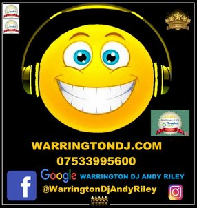 CHESHIREWEDDINGDJ
